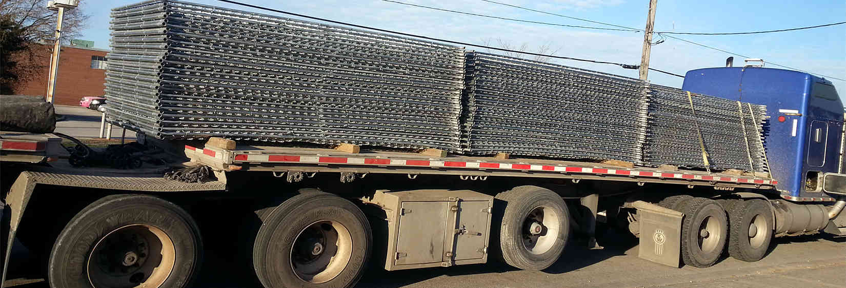 Fence Rental Chain Link Fence Fence Panels